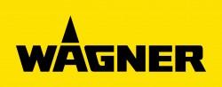 WAGNER_Logo_Mindestabstand_RGB_300dpi