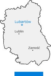 Malowanie natryskowe, gładź Lublin